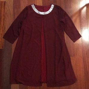 Dresses & Skirts - Semi formal dress